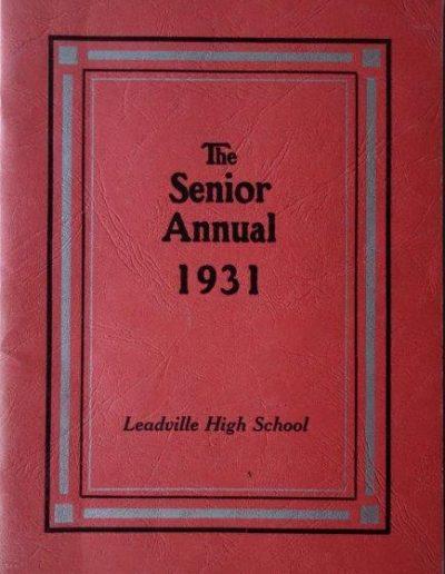 LHS 1931