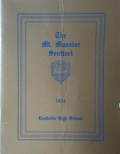 LHS 1934