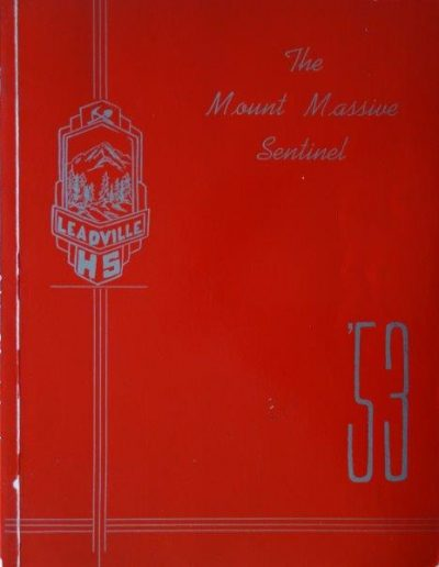 LHS 1953