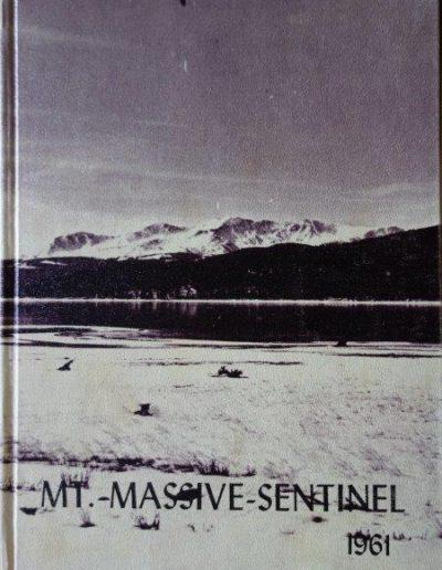LHS 1961