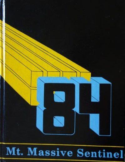 LCHS 1984