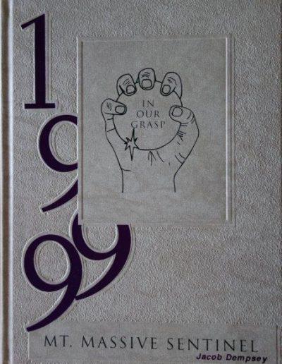 LCHS 1999