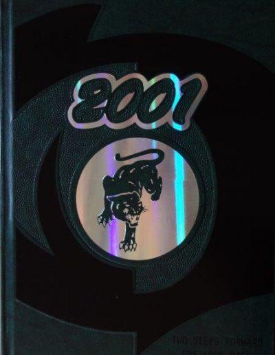 LCHS 2001