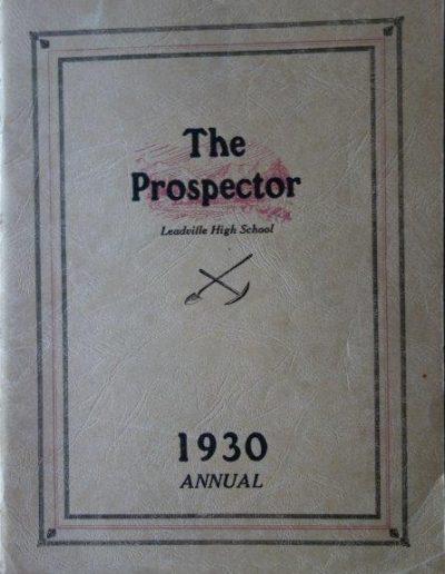 LHS 1930