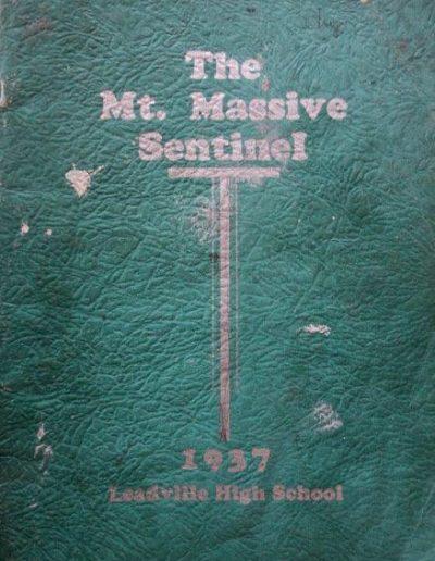 LHS 1937