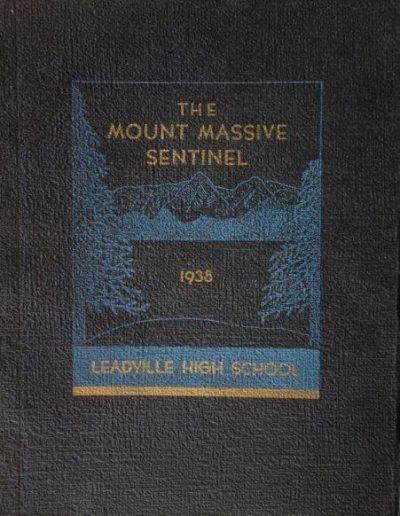 LHS 1938