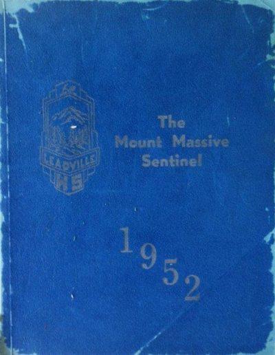 LHS 1952