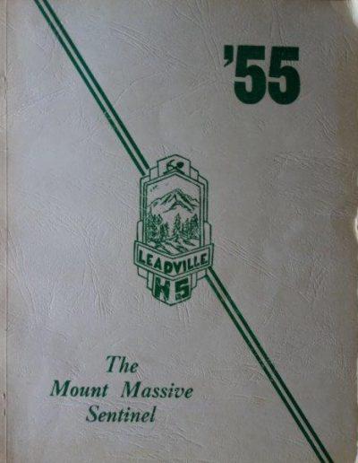 LHS 1955