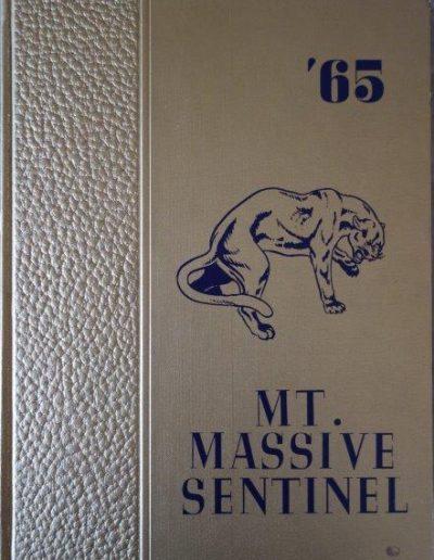 LHS 1965