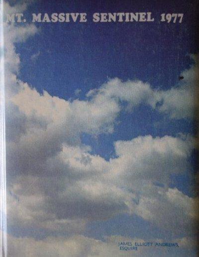 LCHS 1977