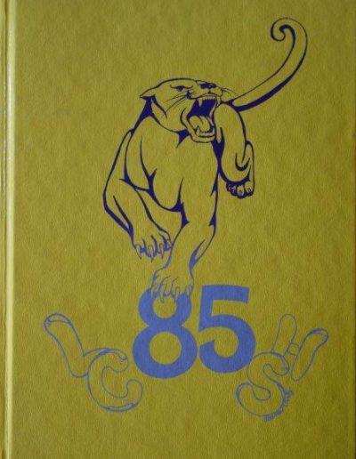 LCHS 1985
