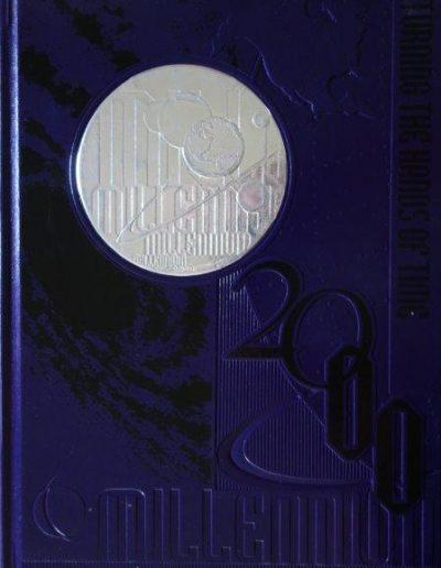 LCHS 2000