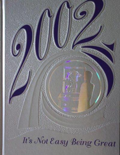 LCHS 2002